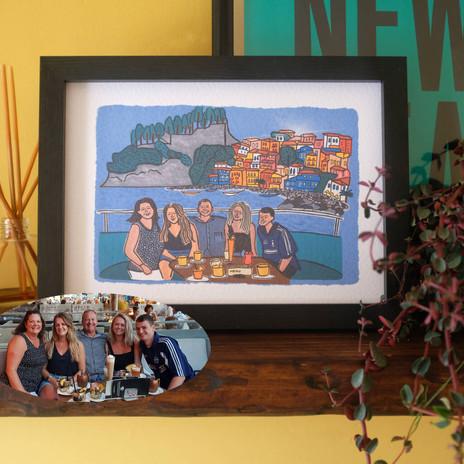 original_personalised-holiday-scene-port