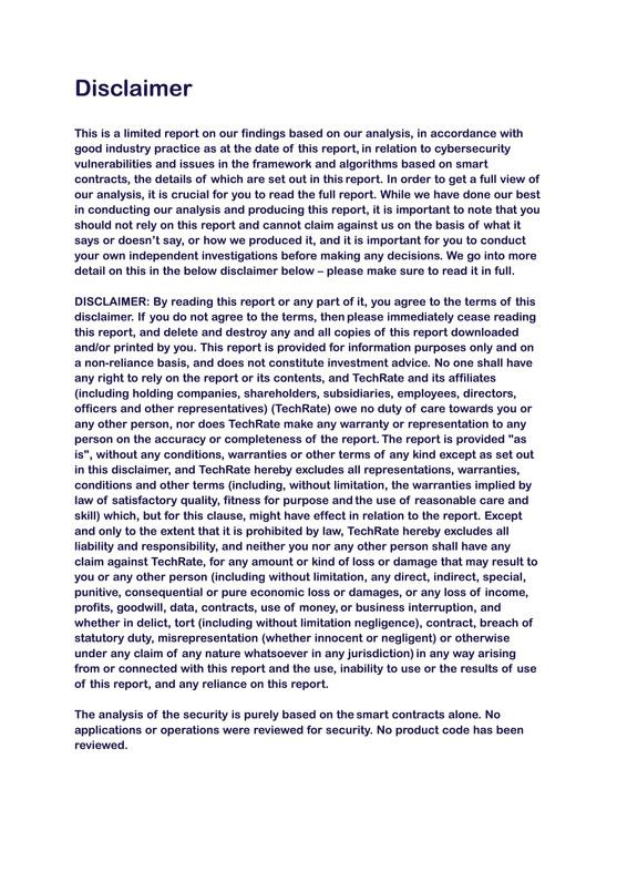 MoonBoy Audit-page-002.jpg