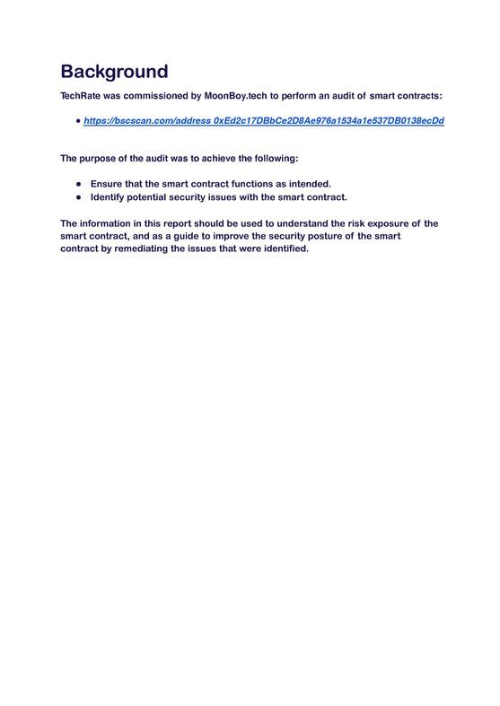MoonBoy Audit-page-003.jpg
