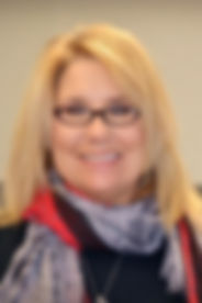 Vicki Pitcher, Real Estate Broker, Southern Indiana