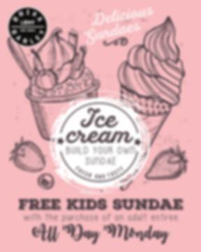 Free Kids Sundae.png