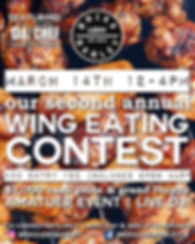 Wing Contest 2020 Insta.png