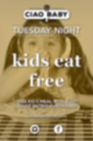 Kids Eat Free August 2019.png