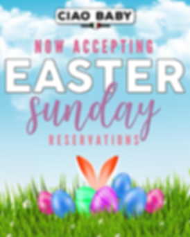 Simple Easter.png