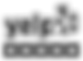 vectorYelpFiveStarIcon334-300x221 (6).pn