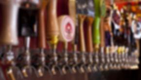 Draft-Beer-1500x850.jpg