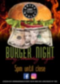5 Burger Night.png