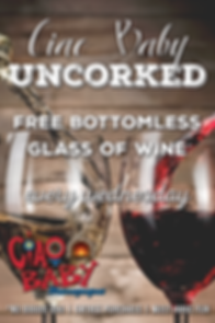 Uncorked Wednesday.png