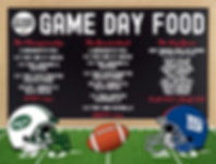 Football Catering 2019.png
