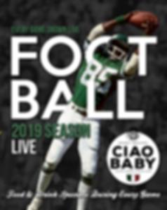 Football Promo 2019.png