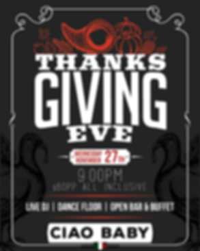 Thanksgiving Eve 2019.png