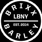 Filled Black Logo.png