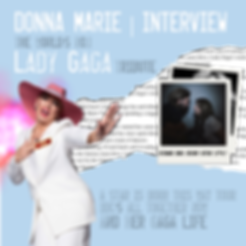 Copy of Donna Banner (1).png