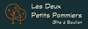 logo LDDPP bis.jpg