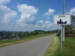 location curfoz panneau