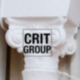 critgroupinfo.jpg