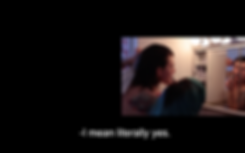 Screen Shot 2018-11-17 at 6.31.02 PM.png