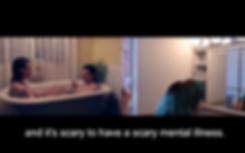 Screen Shot 2018-11-17 at 6.30.26 PM.png
