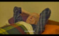 Screen Shot 2018-11-17 at 6.47.27 PM.png