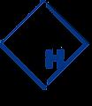 Logo SDMH.png
