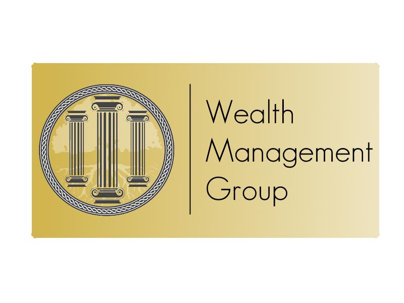 WMG Logo Patch_NoBorder.png