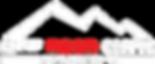 4x4 Garage, Offroadschweiz, Offroad, Offroad coffee, Kaffeemaschine, Outdoor, Outdoorcoffee, Kaffee, Fernweh, Gelände, Fahrzeugumbauten, Camper, Camping, Campingplatz, TCS Camping, Genuss, Kaffeemaschine für draussen, Kaffeemaschine für Nespresso, Nespresso, Kaffeepads, Handarbeit, Abenteuer, Warm Wasser, Genuss,