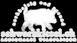 Logo-transparent-weiss.png