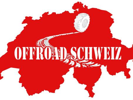 Offroadmesse bei Offroadschweiz.com