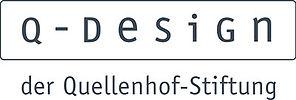 qdesign_redesign_def569f479d34fb9.jpg