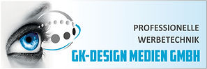 GKDesign.jpg