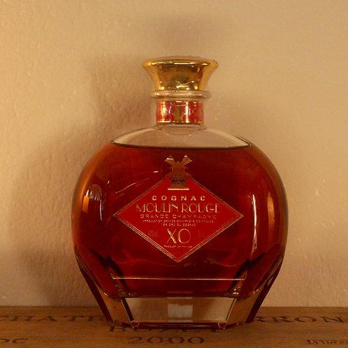 Jean Fillioux XO Moulin Rouge 1er Cru