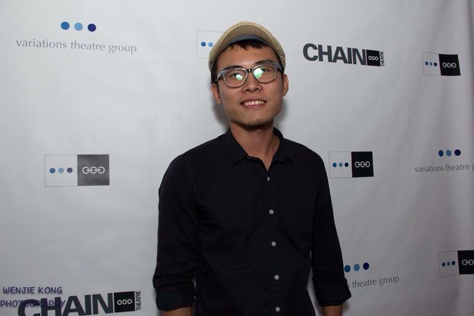 NY Chain Film Festival