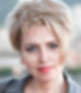 T.A. Gordeeva (portrait 2018b).jpg
