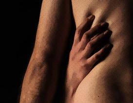 Orgasmo, Placer y Abundancia