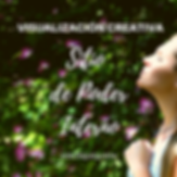Copia_de_MediTaciOnDe_exPansiOn_(2).png