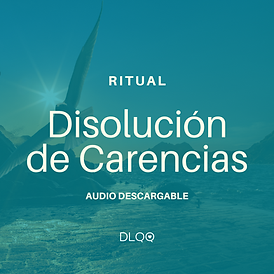 DISOLUCIÓN_DE_CARENCIAS.png