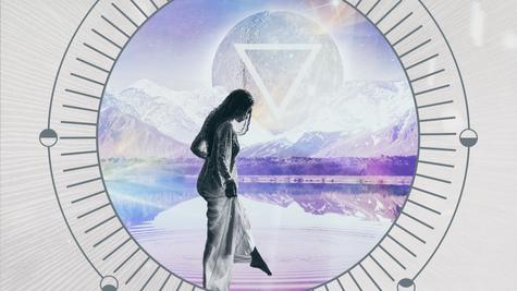 Monly Do´s · Luna Nueva Octubre 2020