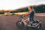 10 Tips para Hacer Ejercicio, Cuando No te Gusta Hacer Ejercicio