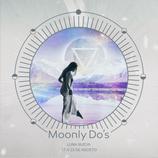 Moonly Do´s · Luna Nueva · 17 a 23 de Agosto