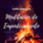 Copia_de_MediTaciOnDe_exPansiOn.png