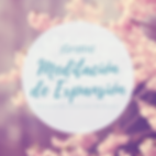 MediTaciOnDe_exPansiOn.png