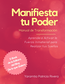 Manifiesta tu Poder (3).png