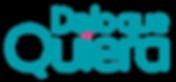 logotipo_deloquequiera_color.png