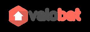 VALOBAT-LOGO-30-06-2021-01.png