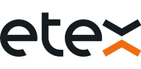 etex.png