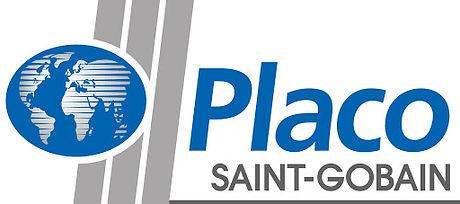 Placo logo.jpg