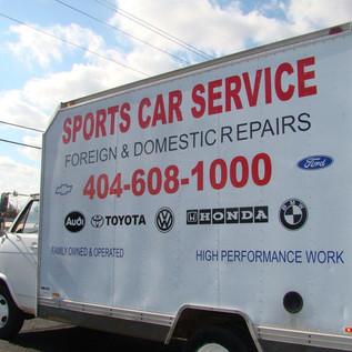 truck_lettering.jpg