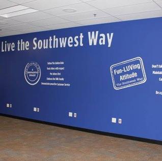 southwest_wall_graphics1_edited.jpg