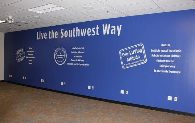 southwest_wall_graphics1_edited.jpg