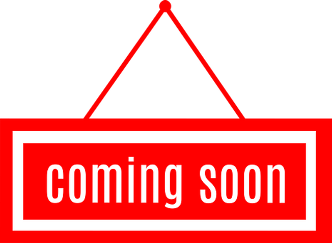 coming-soon-3008776__340.png